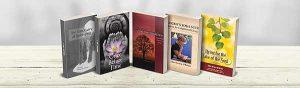Spiritual Enlightenment Books