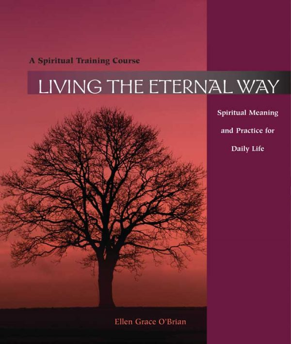 Living The Enteral Way
