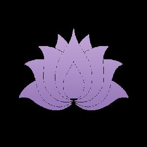 lotus-accent