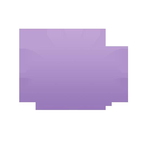 lotus-accent logo