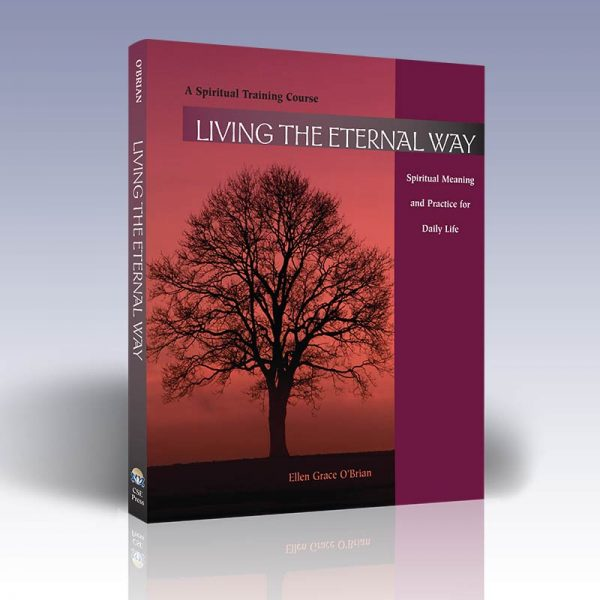 Living the Eternal Way -Yoga Philosophy