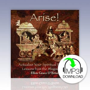 product-mp3-arise