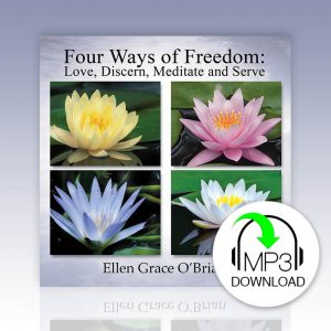 product-mp3-four-ways