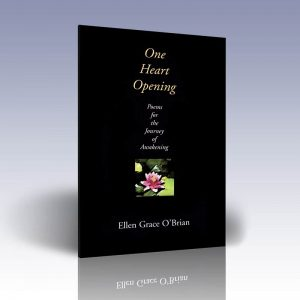 product-one-heart-opening-1