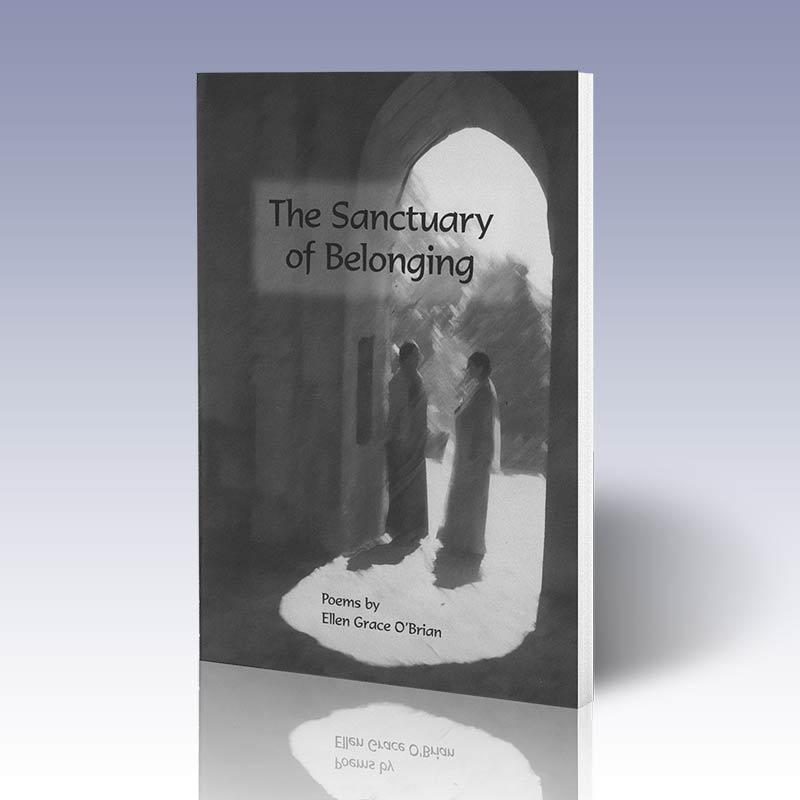The Sanctuary of belonging