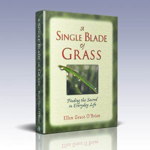 product-single-blade-of-grass-1