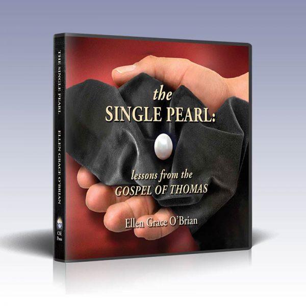the single pearl