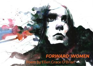 forward women poem