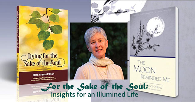 insights for an illumined life