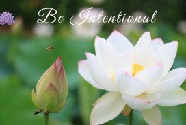 kriya yoga teachings