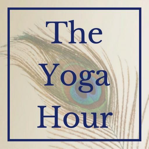 The Yoga Hour Podcast: Kriya Yoga Living