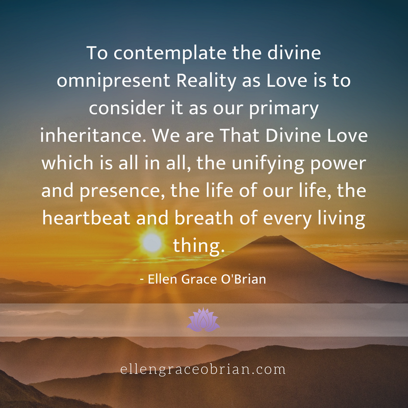 divine love kriya yoga