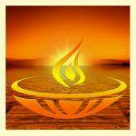 Kriya Yoga Meditation Seminar with Yogacharya O'Brian