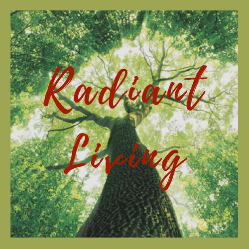 Radiant Living
