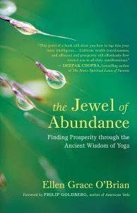 jewel of abundance