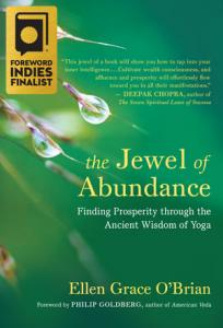 2018 Foreword INDIES Finalist Book