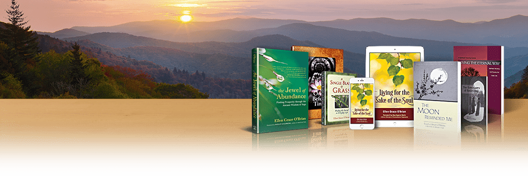 Awakened Life Yoga books and products