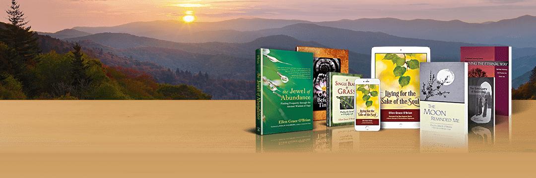 Awakened Life Yoga books and products
