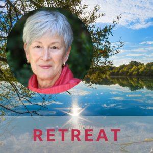 retreat ellen grace obrian