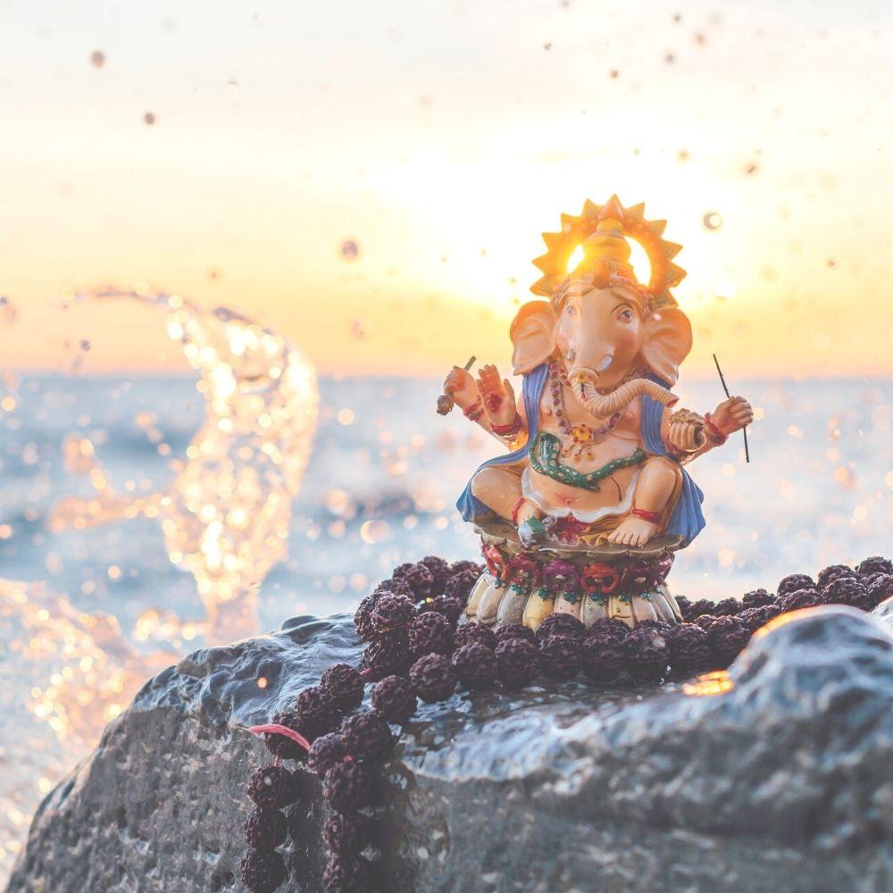 Kriya Yoga New Year Meditation Retreat