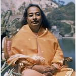 Retreat: Honoring the Birthday of Paramahansa Yogananda