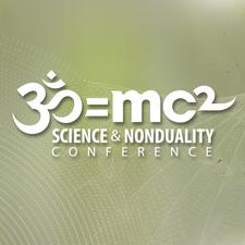 Science and Nonduality Conference