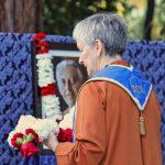 Special Satsang: Honoring the Spiritual Teacher