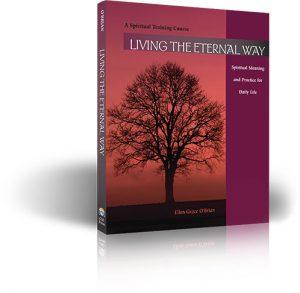 Living the Eternal Way