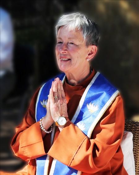 Guru Purnima: Prayers for Purification, Healing, and Harmony