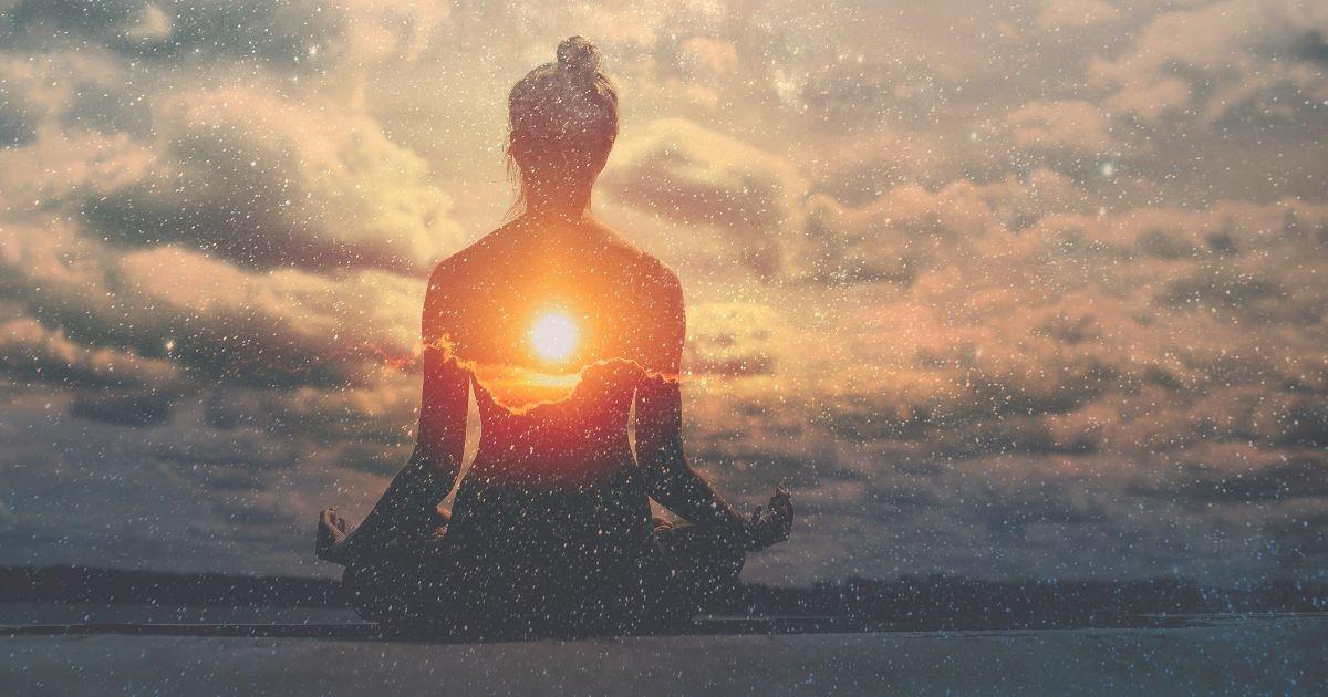 10-ways-to-superconsciousness