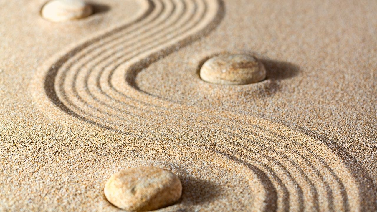 kriya yoga living self-restraint