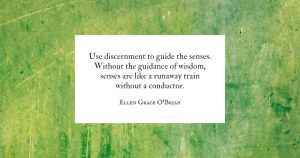 Guidance of Wisdom quote
