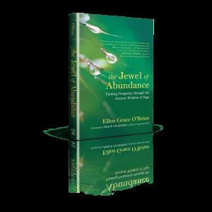 The Jewel of Abundance - Ellen Grace O'brain
