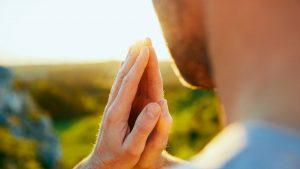 Perseverance on the Spiritual Path