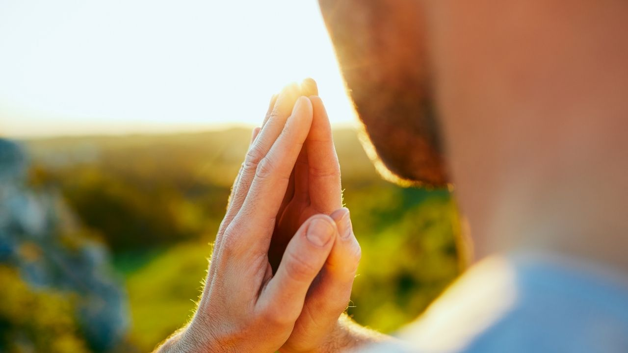 Kriya Yoga Living: Perseverance on the Spiritual Path