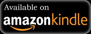 Available on amazon-kindle