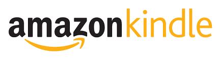 amazon-kindle
