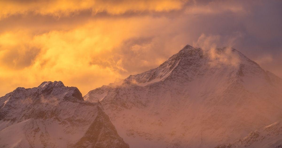 Wisdom of Kriya Yoga for an Awakened Life